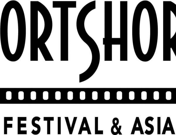 short-shorts-film-festival-asia