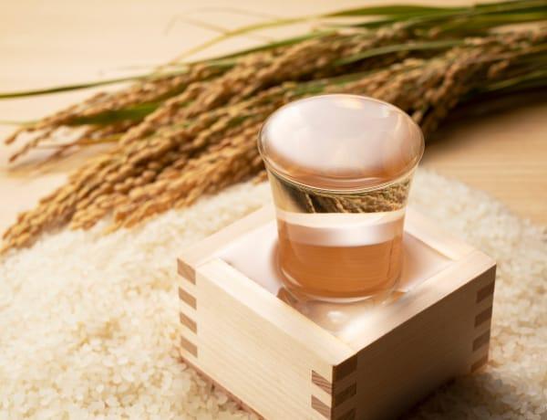 ikinokura-distillery-sake-iki-shochu