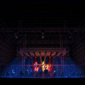 carmen ballet theatre new national ballet theatre