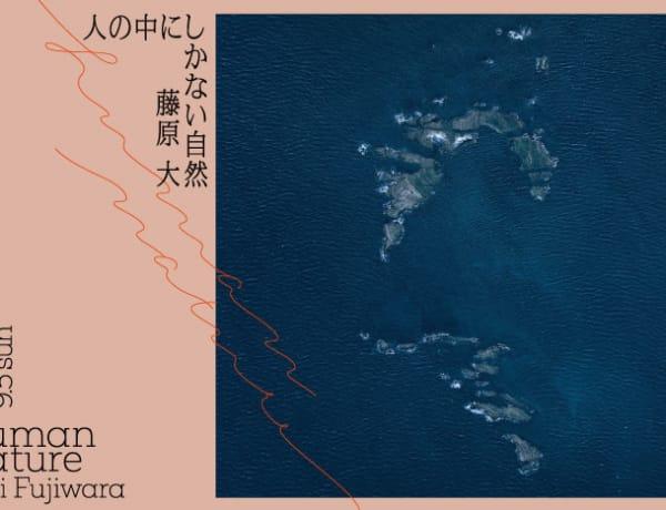 dai fujiwara human nature