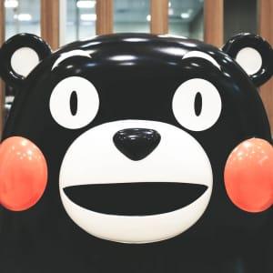 cute culture japanese mascots kawaii