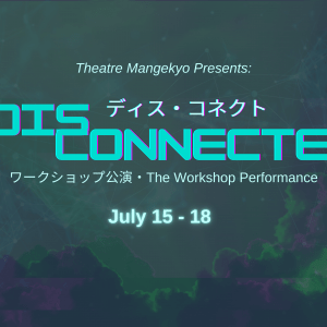 disconnected mangekyo