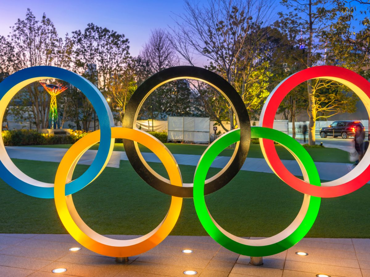 How to Watch the Tokyo 2020 Olympics from Home   Tokyo Weekender