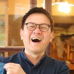 Yeo Kwee Chuan