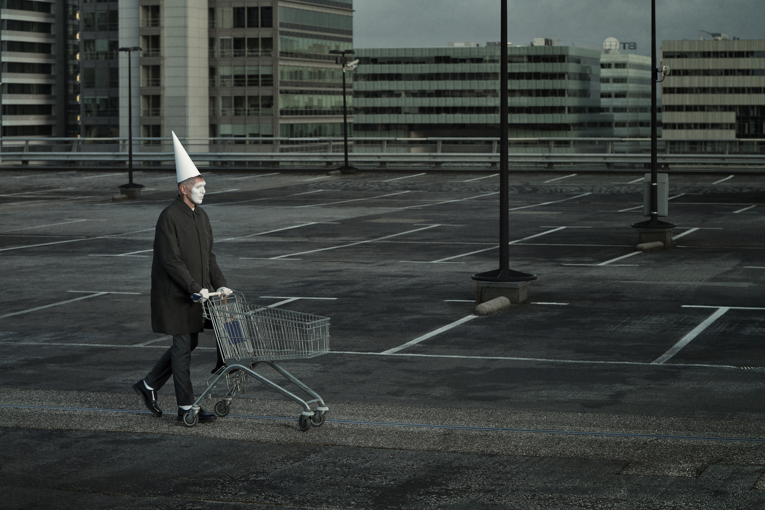 kyotographie erwin olaf