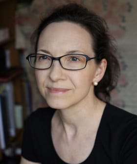 Lisa Wilcut