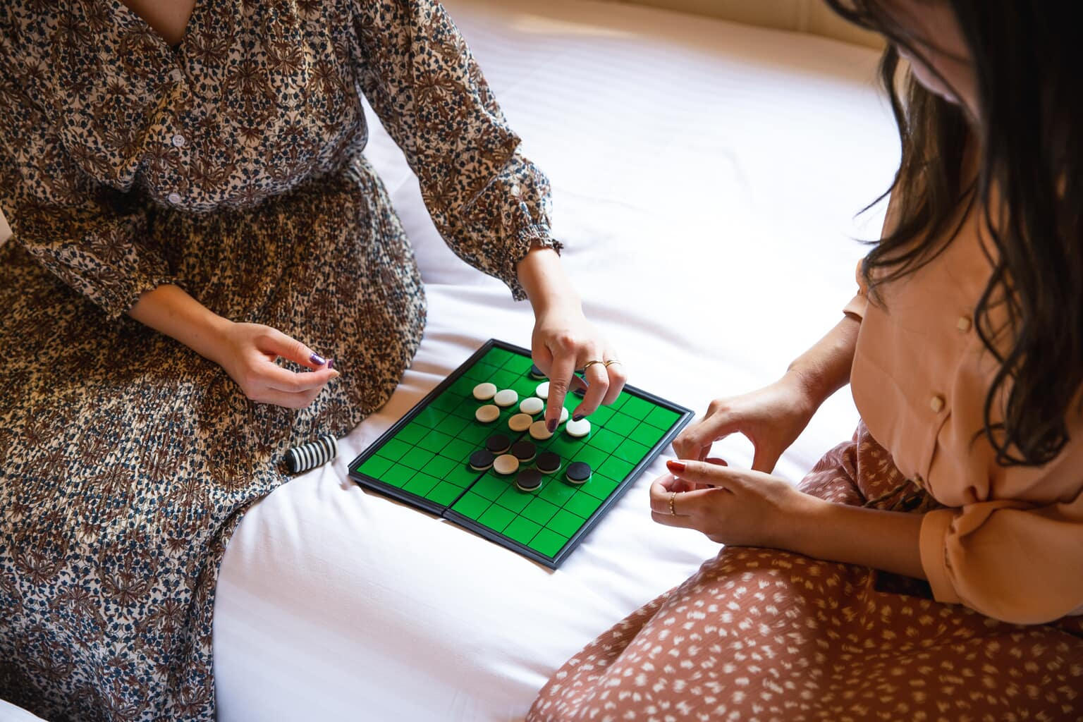 Fun & Easy Japanese Tabletop Games to Try